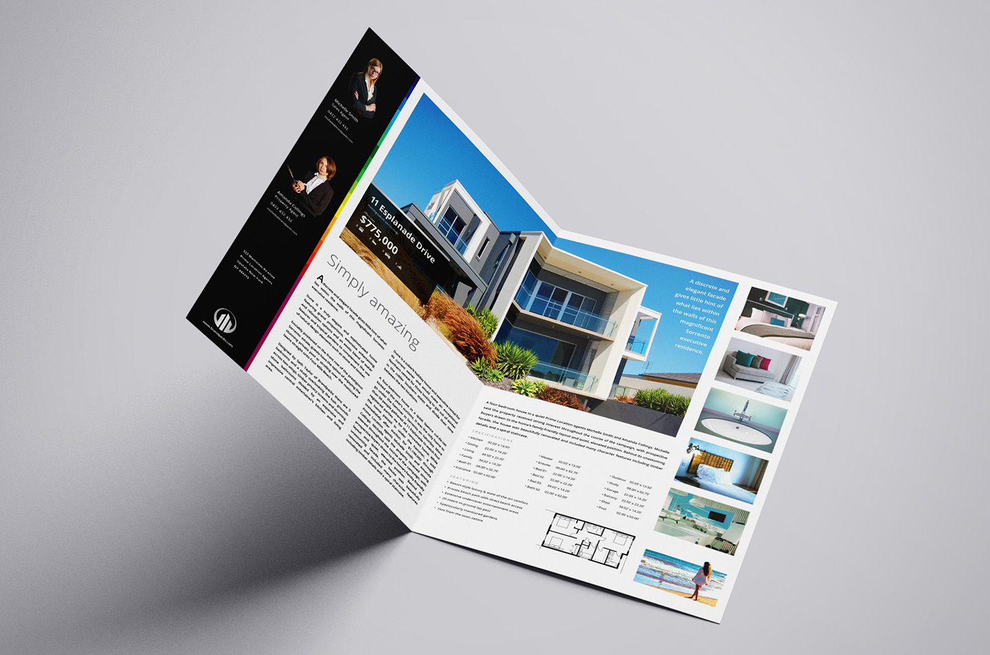 a3-real-estate-brochure-template-3