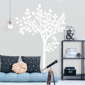 new-wall-decals-and-peel-and-stick-wall-stickers